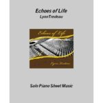 Front Cover Echoes Songbook-page-001