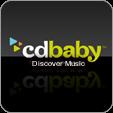 online digital music store