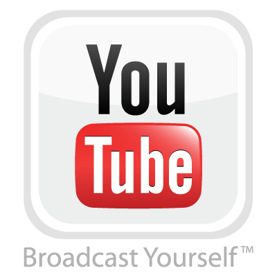 online video streaming channel