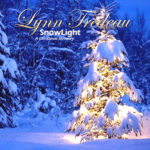 SnowLight_Album2015