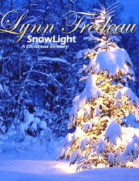 SnowLight_Album2015