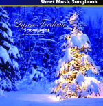 SnowLight_SheetMusic