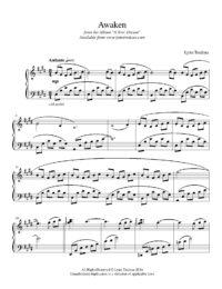 Awaken sample page-page-001