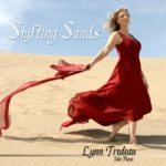Shifting Sands Album Cover
