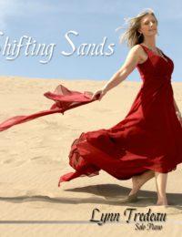 Shifting Sands Album Cover