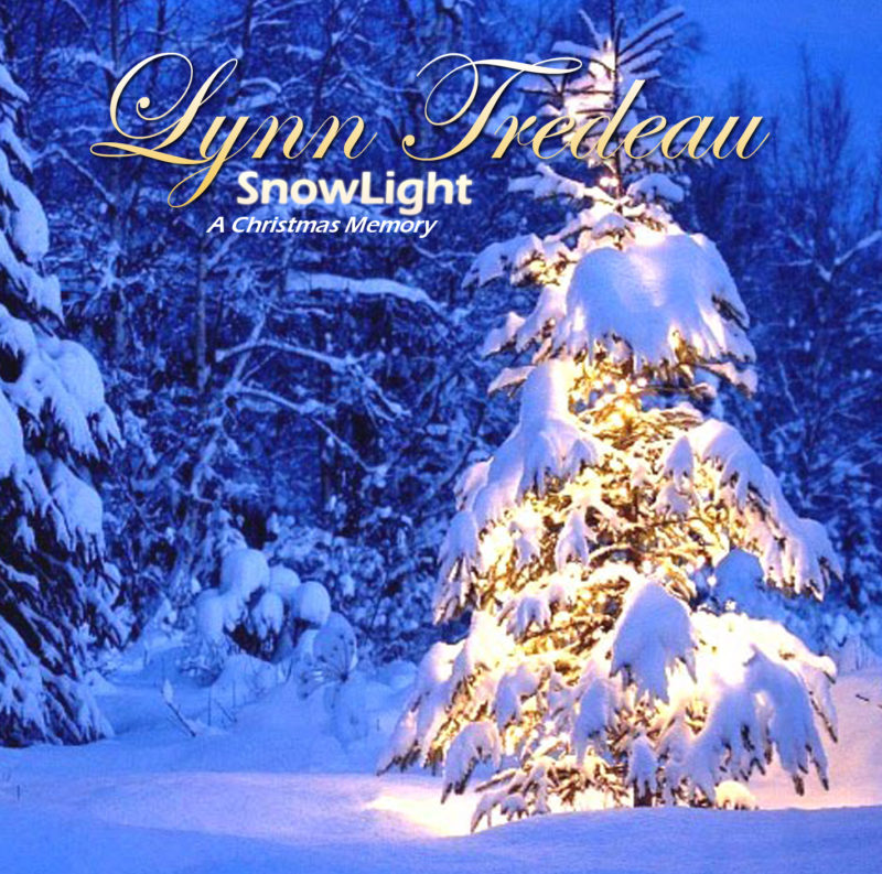 SnowLight – Digital Album