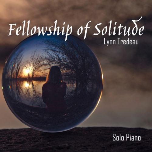 Fellowship of Solitude