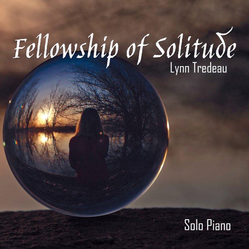 Fellowship of Solitude -Digital Album