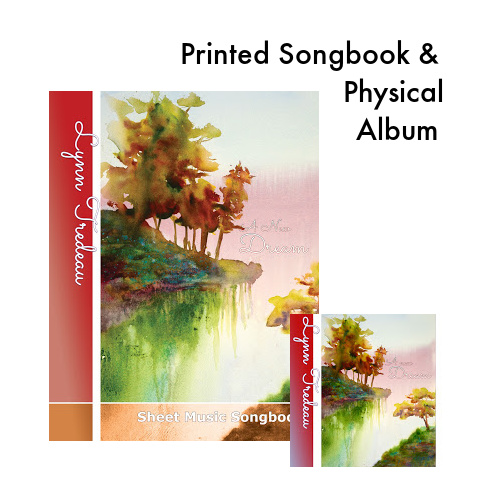 A New Dream-Physical Bundle